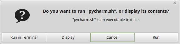 Pycharm 32 Bit Download For Windows